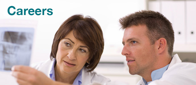 Careers at Florida Diagnostic Imaging