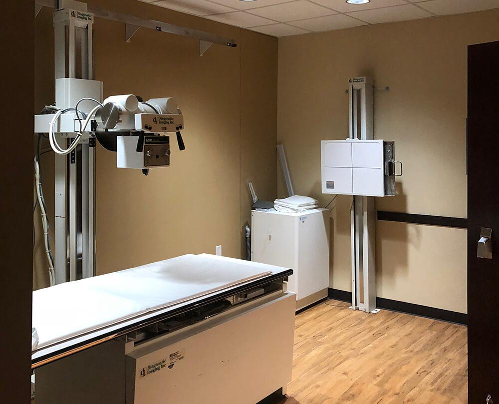 Panama City Open Mri Imaging Mri Ct Ultasound X Ray