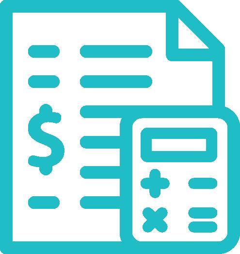 Billing And Insurance Florida Diagnostic Imaging